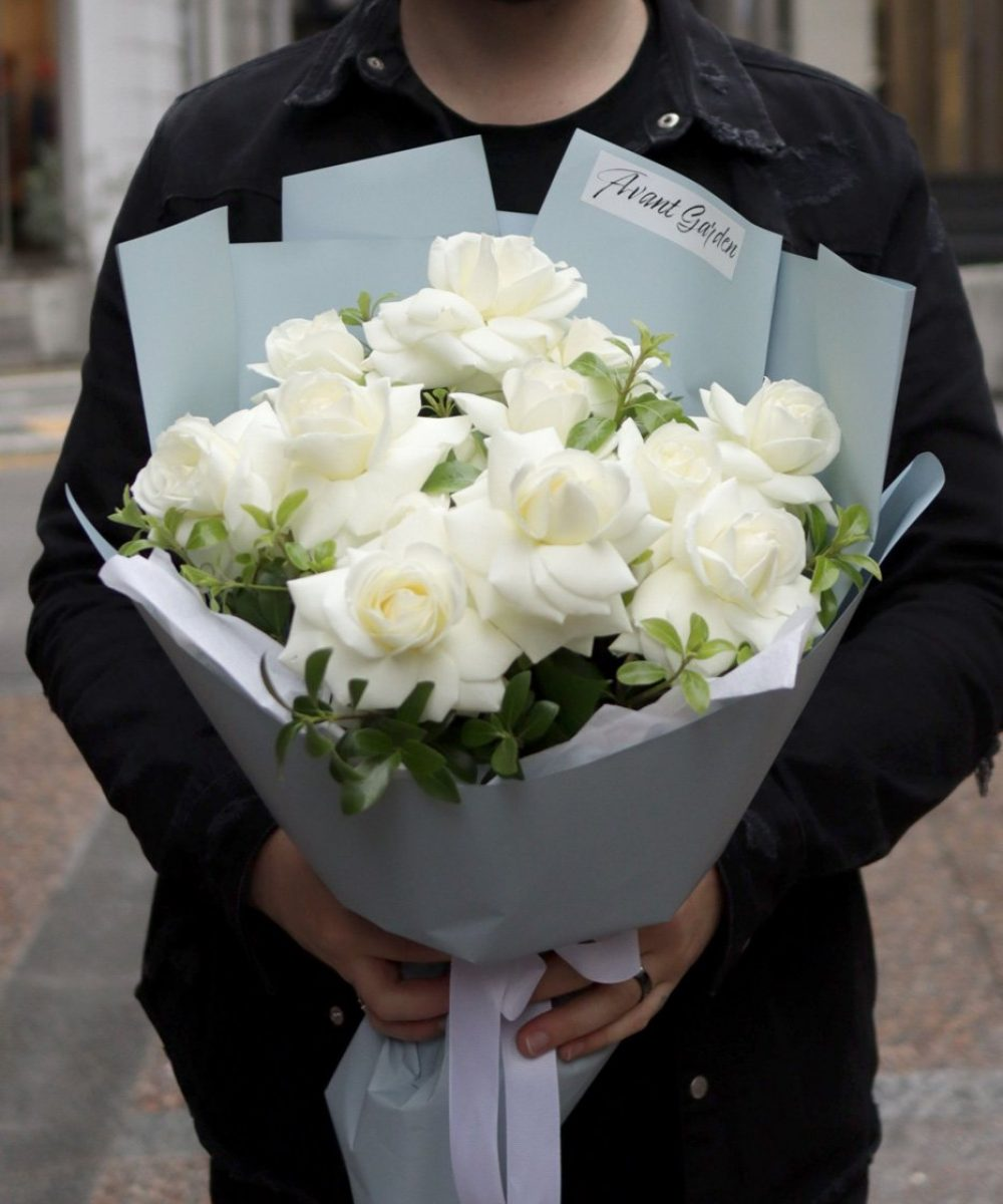 1doz Inverted® Roses